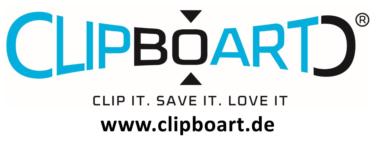 clipboart